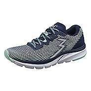 Womens 361 Degrees Fantom Running Shoe