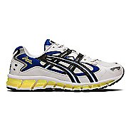 Mens ASICS GEL-Kayano 5 360 Casual Shoe