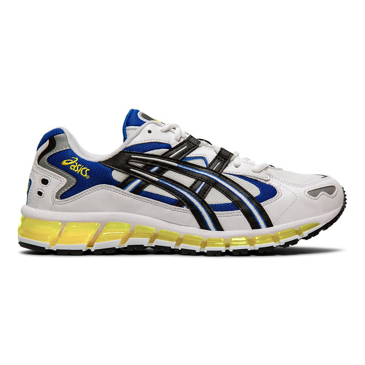 Men's GEL-Kayano 5 360