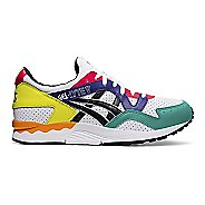Mens ASICS GEL-Lyte V Casual Shoe