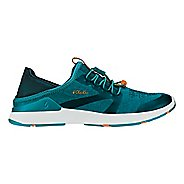 Womens OluKai Miki Trainer Casual Shoe