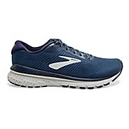 Mens Brooks Adrenaline GTS 20 Running Shoe