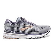 Womens Brooks Adrenaline GTS 20 Running Shoe