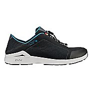 Mens OluKai Inana Casual Shoe