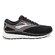 Womens Brooks Addiction 14 Running Shoe