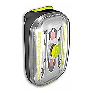 Amphipod Versa-Light Max Safety