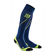 Womens CEP Progressive+ Run Socks 2.0 Injury Recovery