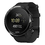 Suunto 3 Fitness Watch Monitors