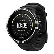 Suunto Spartan Sport Wrist HR Baro Stealth GPS Watch Monitors