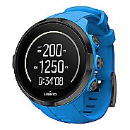 Suunto Spartan Sport Wrist HR GPS Watch Monitors