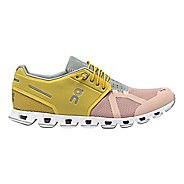 Womens On Cloud 50 50 Casual Shoe