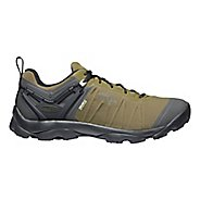 Mens Keen Venture WP Trail Running Shoe