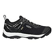 Mens Keen Venture Waterproof Trail Running Shoe