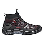 Mens Keen Axis Evo Mid Trail Running Shoe