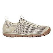 Womens Keen Hush Knit CNX Casual Shoe