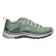 Womens Keen Terradora Vent Trail Running Shoe
