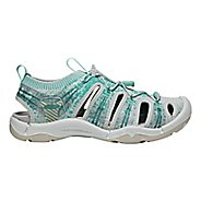 Womens Keen Evofit One Casual Shoe