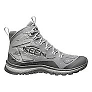Womens Keen Terradora Evo Mid Trail Running Shoe