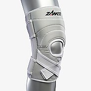 Zamst ZK-7 Injury Recovery