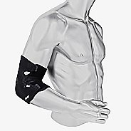Zamst Elbow Sleeve Injury Recovery