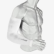 Zamst Arm Sleeve 2-pack Injury Recovery