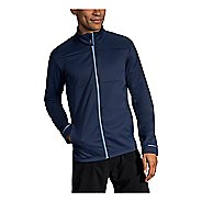 Mens Brooks Volt Jacket Casual Jackets Jackets