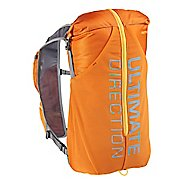 Ultimate Direction Fastpack 15 Hydration