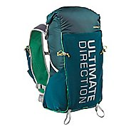 Ultimate Direction Fastpack 35 Hydration