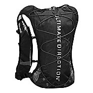 Ultimate Direction OCR Vest Hydration