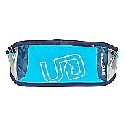 Ultimate Direction Race Belt 4.0 Hydration