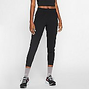Womens Nike Essential 7/8 Pants