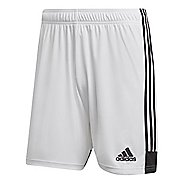 Mens Adidas Tastigo 19 Unlined Shorts