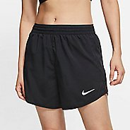 "Womens Nike Tempo LX 5"" Lined Shorts"