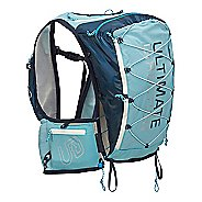 Womens Ultimate Direction Adventure Vesta 4.0 Hydration