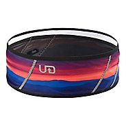 Ultimate Direction Comfort Belt Fitness Equipment