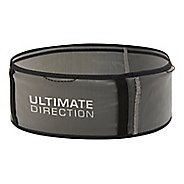 Ultimate Direction Utility Belt Fitness Equipment