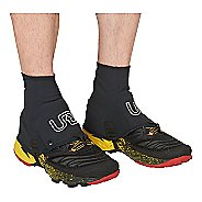 Ultimate Direction Fk Gaiter Socks