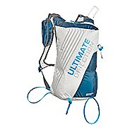 Ultimate Direction Skimo Race Vest Bags