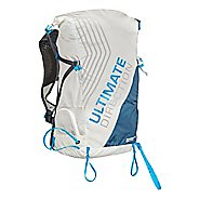 Ultimate Direction Skimo Adventure Vest Bags