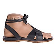 Womens Chaco Sage Sandals Shoe