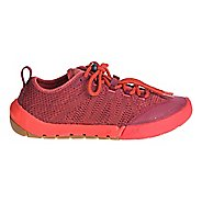 Womens Chaco Torrent Pro Trail Casual Shoe