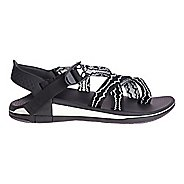 Womens Chaco ZCanyon 2 Sandals Shoe