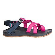 Womens Chaco Z/Cloud 2 30th Anniversary Sandals Shoe