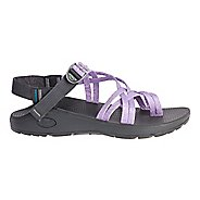Womens Chaco Z/Cloud X2 30th Anniversary Sandals Shoe