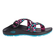 Womens Chaco Tegu 30th Anniversary Sandals Shoe