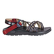 Womens Chaco ZX2 Classic USA Sandals Shoe