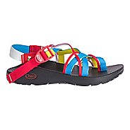 Womens Chaco Z/Cloud X2 Remix Woodstock Sandals Shoe