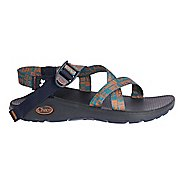 Womens Chaco Z/Cloud Woodstock Sandals Shoe