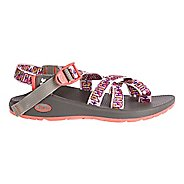 Womens Chaco Z/Cloud 2 Woodstock Sandals Shoe