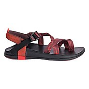 Mens Chaco ZCanyon 2 Sandals Shoe